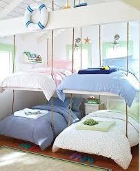 Suspended Bed Frame Suspended Beds Loft Bed Hanging Bunk Bed Suspended Bed Hanging Bed