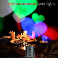 wholesale shaped lights for decorations buy cheap
