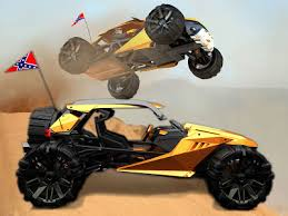 buggy design there here car choice raptor concept all terrain