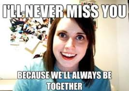 I Miss U Meme - i miss you meme best list of funny i miss u ecards