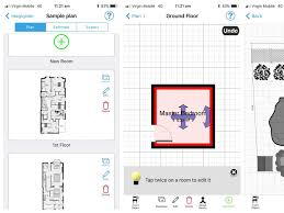 6 of the best home renovation apps