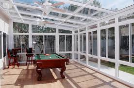 cost of sunroom sunrooms turn cycle solutions