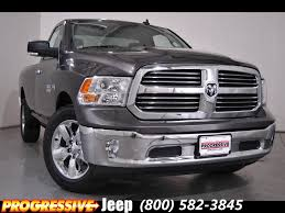 Dodge Ram Jeep - new dodge ram 1500 big horn lease and sale special in massillon