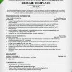 housekeeping resume template unforgettable housekeeping aide