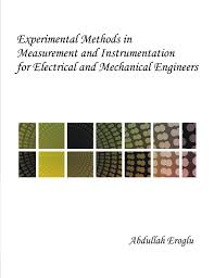 instrumentation for engineering measurements download books online