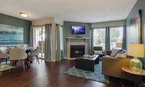 fresh 3 bedroom apartments katy tx home design furniture