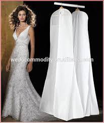 Wedding Dress Bag Custom Long 72
