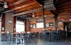 banquets events and weddings green bay distillery