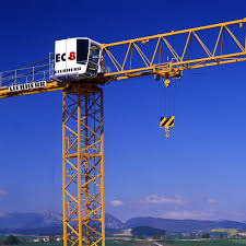 tower cranes for sale mobile cranes distributor u0026 supplier india