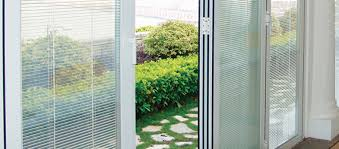 Blinds For Replacement Windows Bedroom Top Between The Glass Blinds For Windows Pella Regarding