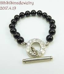 onyx bracelet tiffany images 260 best tiffany co from 8thstsinaijewelry on ebay images on jpg
