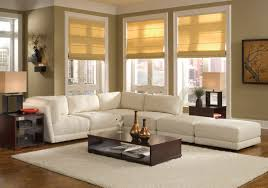 Living Room Small Tables Striking Art Excitement Drawing Room Chairs In The Exquisite
