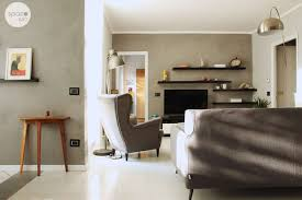Home Design Grey Kitchen And Dining Ideas Modern And Attractive Modern Apartment Design Ideas
