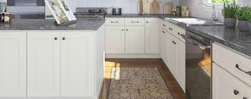 what is the most affordable kitchen cabinets townplace kitchen cabinets rta kitchen cabinet
