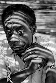 some essential james baldwin for those unable to see u201ci am not