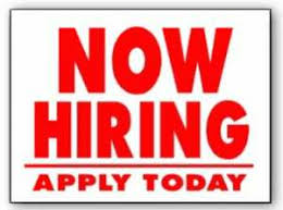 front desk jobs hiring now urgent hiring for receptionist receptionist jobs in mandaluyong ncr