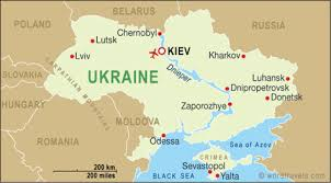 ukraine map ukraine map ukraine maps and travel guides