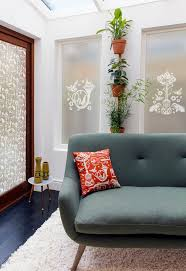22 best window treatments images on pinterest window treatments