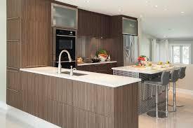 comptoir de c amique cuisine comptoir de cuisine en porcelaine image sur le design maison