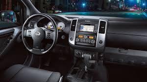 new nissan maxima interior new nissan frontier buy lease and finance offers woburn ma