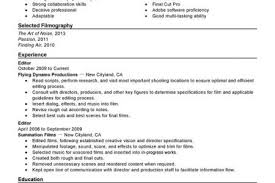 Quality Assurance Resume Sample by Quality Assurance Resume Examples Wellness Resume Samples Resume