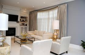 Blinds To Go Mississauga Dundas Welcome To Custom Drapery And Blinds By Fae Drapesbyfae