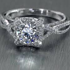 pretty diamond rings images Pretty diamond rings memnto jpg