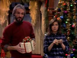 holiday film reviews family ties