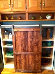 Recycled Kitchen Cabinets Decoration Reclaimed Kitchen Cabinets Large Size Of For Sale