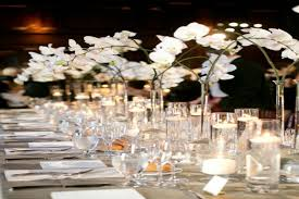 modern centerpieces best 25 modern centerpieces ideas on modern wedding