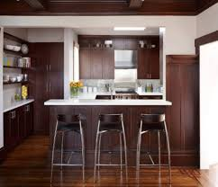 kitchen iron bar stools danish modern bar stools tiki bar stools