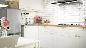 cuisine ikea abstrakt cuisine ikea abstrakt blanc photos de design d intérieur et