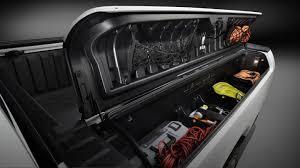 Dodge 3500 Truck Parts - new ram 3500 buyer u0027s guide ashland virginia whitten brothers