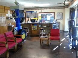 home royal automotive service com