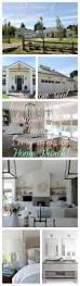Beautiful Home Designs Photos Home Bunch U2013 Interior Design Ideas