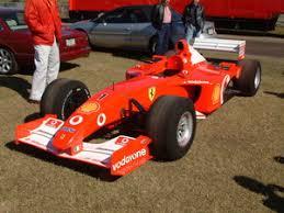 auto racing colors pelikan model club
