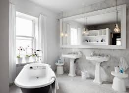 Linen Tower Cabinets Bathroom - lovely unique white linen cabinet for bathroom outstanding