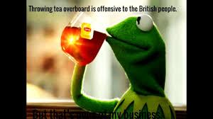 Tea Meme - boston tea party memes youtube
