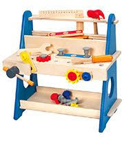 Boys Wooden Tool Bench The 25 Best Toddler Tool Bench Ideas On Pinterest Grandad