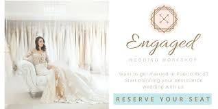 how to start planning a wedding get married in engaged destination wedding planning