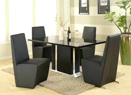 dining table room decorating modern dining ultra modern dining