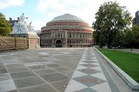 Royal Albert Hall Floor Plan Royal Albert Hall