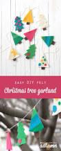 1092 best zakka tech images on pinterest christmas crafts