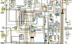 honeywell thermostat th3210d1004 wiring diagram wiring diagrams