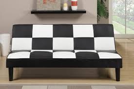 Black White Checkered Rug Black And White Living Room Rug
