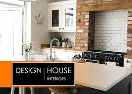 Design House Uk Wetherby Clients Mf Media