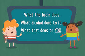Ideas Image by Responsibility Org Fighting Drunk Driving U0026 Underage Drinking I