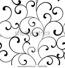 swirls stock photos images pictures swirls