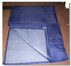 furniture moving pads for wood floors furniture moving pads for