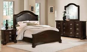 new bedroom set at the room place the roomplace